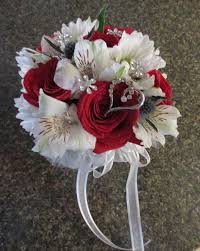 Flowers Winchester - florist friday recap 6 22 u2013 6 28 summer weddings
