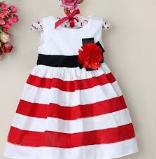 cheap baby dresses dress yp