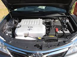 toyota v6 toyota camry v6 technical details history photos on better parts ltd