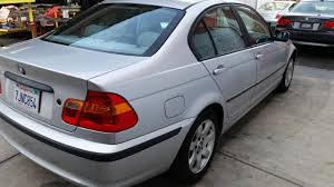 328i 2002 bmw 2002 bmw 328i best image gallery 3 13 and
