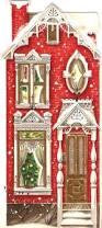 maisons house tubes clipart winter house pinterest winter house