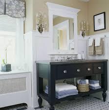 Unique Bathroom Vanities Ideas Chic Unique Bathroom Vanity Ideas Unique Bathroom Vanities Ideas