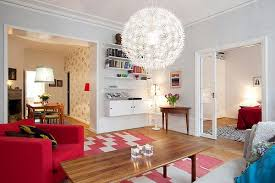 Beautiful Apartment Interiors Simple Luxury Apartments Interior - Beautiful apartment design