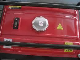 patent us8283942 auxiliary power unit diagnostic tool google