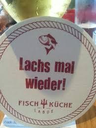 fischküche fischküche laboe picture of fischkuche laboe laboe tripadvisor