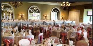 Naperville Wedding Venues Wedding Venues Naperville Il U2013 Mini Bridal