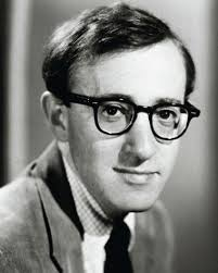 woody allen 9 things every entrepreneur needs to learn from woody allen techcrunch