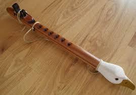 native american flute wikipedia