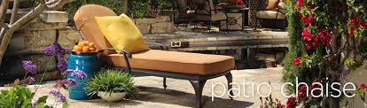Mathis Brothers Patio Furniture by Patio Chaises Outdoor Chaises Mathis Brothers