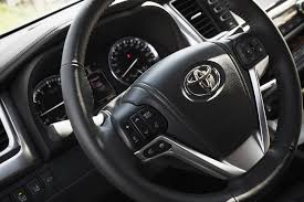 lexus toyota toyota lexus class action says dashboard warranty program is