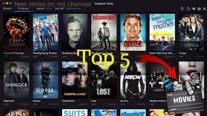 top 5 best sites to watch hd movies online for free 2017 2018