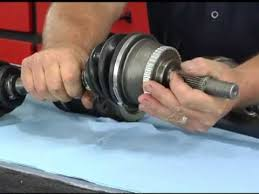 exle of a work resume cv joint and cv axle problems autozone car care
