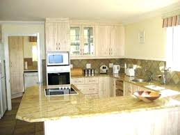 home interior decorations spanish home interior design living room style home decor interior
