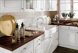 gebraucht einbauküche kleine küche gebraucht haus design ideen