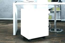 meuble de bureau bureau dans meuble related post combine bureau meuble tv thecrimson co