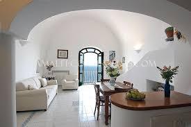rent a in italy apartment for rent elisabetta amalfi coast villas