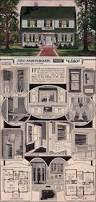 home floor plan kits 24 best blast from the past images on pinterest vintage houses
