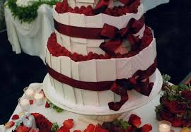 wedding cake bandung it s all about the cake cakes wedding cakes birthday cakes