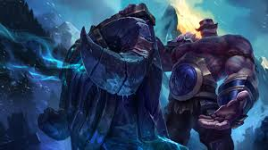 League For The Blind And Disabled Solo Queue Vs Flex Queue Explained The Rift Herald