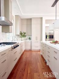 kitchens interiors 59 best beautiful interiors ginny magher images on