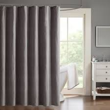 Shower Curtains Bed Bath And Beyond Buy 72