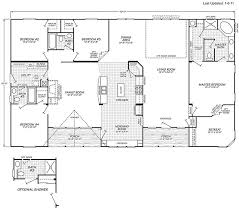 30 Best Mobile Home Floor Plans Images On Pinterest Mobile Homes Floor Plans Oregon