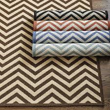 Ballard Designs Kitchen Rugs Ingenious Design Ideas Ballard Outdoor Rugs Delightful Ballard