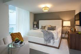 bedrooms residential interior design from dkor interiors