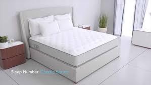 Modular Bed Frame Lovely Modular Bed Base Bed Frames Sleep Number Base Alternative