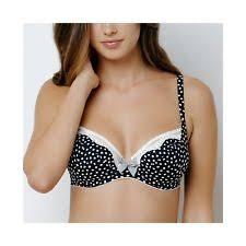 Vanity Fair Nightwear Polyamide Vanity Fair Full Lingerie U0026 Nightwear For Women Ebay