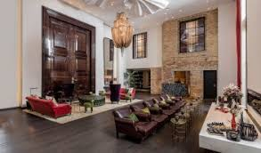 design berlin berlin boutique luxury hotels design hotels