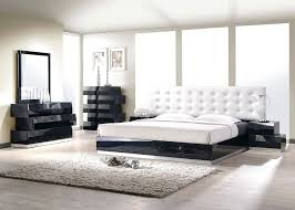 cheap white bedroom furniture contemporary platform bed sets bedroom sets collection master