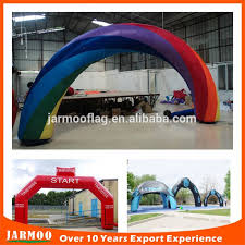 Wedding Arch For Sale List Manufacturers Of Heart Shaped Wedding Arch Buy Heart Shaped