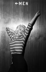Jane Mansfield Throwback Jayne Mansfield In Tucson Blogs Tucson Com