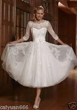 cheap wedding dresses uk wedding dresses ebay