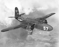 great aircraft of history world war two and more