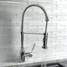 price pfister kitchen faucet warranty kitchen faucets blanco kitchen faucets canada faucet parts wall