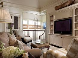 Best Leather Sofa Images On Pinterest Home Brown Couch And - Leather family room furniture
