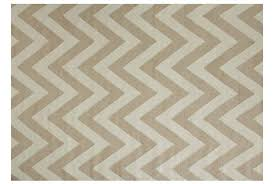 Large Chevron Rug Rugs Homewares Chevron Rug Buy Rugs And More From Furniture