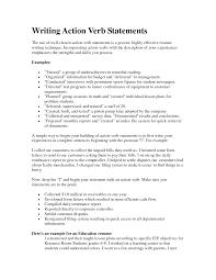 resume examples monster monster com power resume search ingenious ideas monster com power resume samples resume cv cover letter
