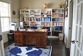 Offices Desk Home Office Organization Ideas Office Space Interior Design Ideas