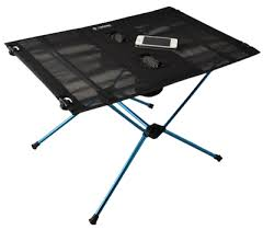 what is the best folding camping table in 2017 camp addict