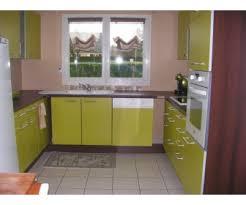 fabricant de meuble de cuisine fabrication cuisine sur mesure dressing meuble tv
