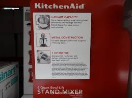 designer kitchen aid mixers kitchen costco mixer kitchenaid mixer costco costco
