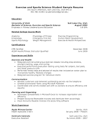Sample Resume Certified Nursing Assistant Example Of Resume With Certification Buy Original Essay