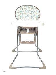 chaise haute hello chaise haute hello chaise pour repasser haute vertbaudet