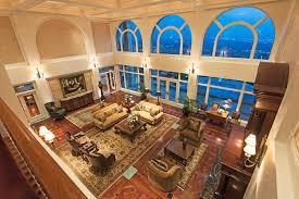Mansion For Sale by One Of A Kind 8 Million Salt Lake City Mansion For Sale Gtspirit