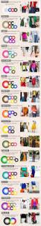 replica nba jerseys cheap best 20 matching colors ideas on