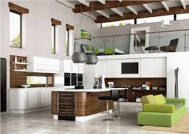Kitchen Design Online Tool Free Free Online 3d Kitchen Design Tool U2013 Home Improvement 2017 Top