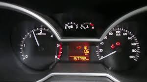 lexus is250 parts brisbane wrecking 2012 mazda bt50 3 5 6 speed c20839 youtube